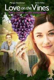 Watch Love on the Vines Online Free 2017 Putlocker