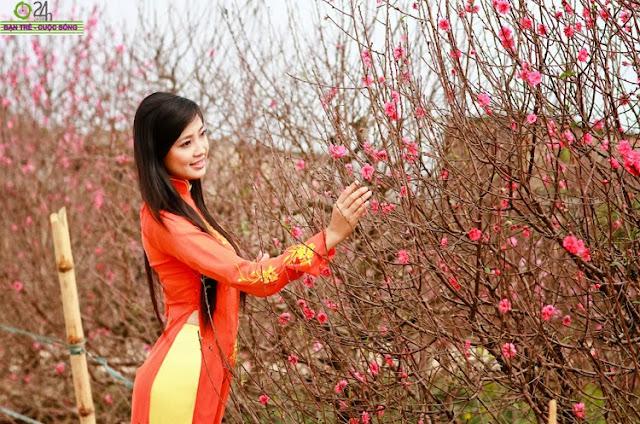 Vietnamese New Year 11