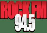 Rock FM canlı dinle