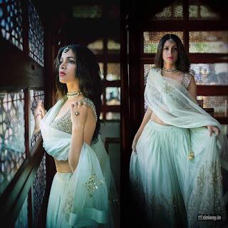 Lavanya-Tripathi-Latest-Photoshoot