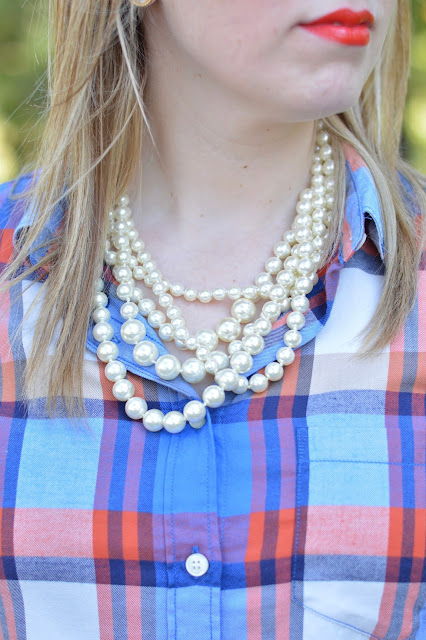 twisted-pearl-necklace