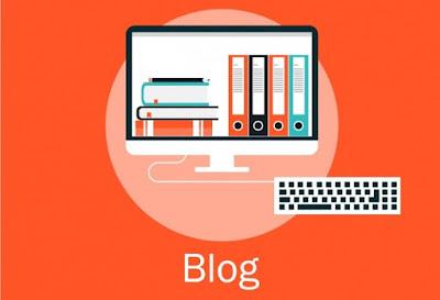 11 Cara Menjadi Blogger Terkenal