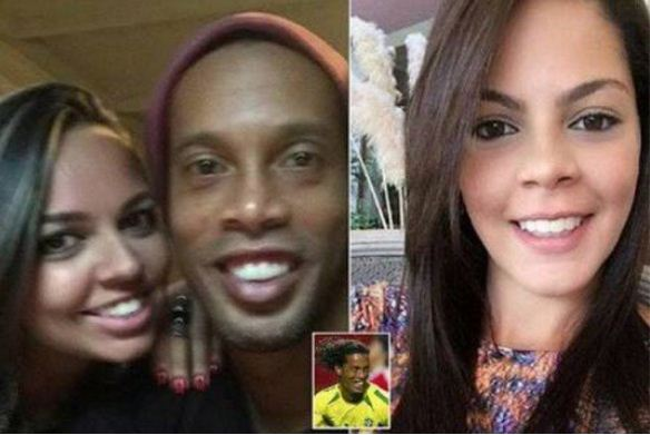 ronaldinho-to-marry-two-women-at-same-time