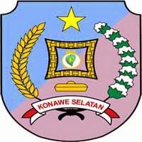 Hasil Kelulusan Ujian Tes Kompetensi Dasar (TKD) CAT CPNS 2014 Kabupaten Konawe Selatan
