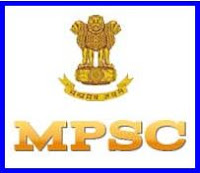 Manipur Public Service Commission, Manipur, PSC, Public Service Commission, Manager, Engineer, Section Officer, freejobalert, Latest Jobs, mpsc logo