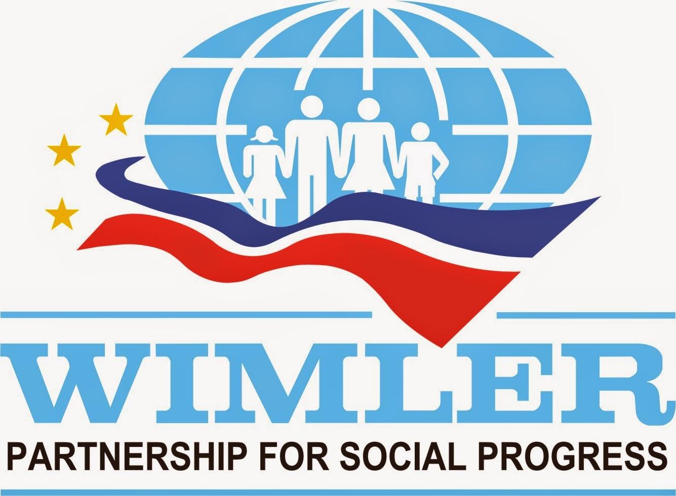 WIMLER org
