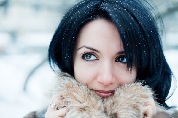 10 Best Tips For Fair And Glowing Skin In Winter Season