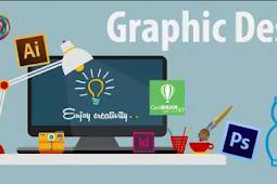 Kesempatan Kerja Seorang Desain Grafis