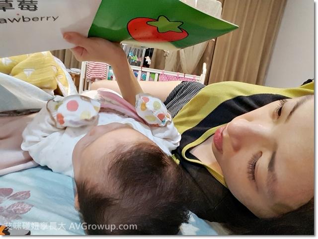 親子共讀-英文繪本-0歲book-閃卡-圖卡-認知圖卡-認知書-翻翻書-布書-音效書