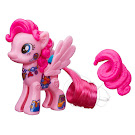 MLP Wave 5 2-pack Pinkie Pie Hasbro POP Pony