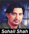http://www.humaliwalayazadar.com/2016/06/sohail-shah-nohay-2014-to-2017.html