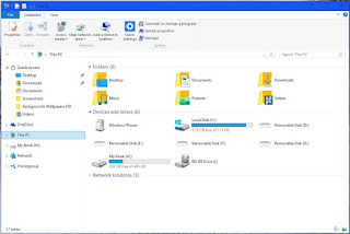 7-zip file manager - Microsoft Community
