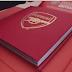 Kitap Gibi Futbol Dergisi