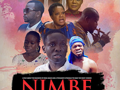 Movie: Nimbe (2019) (Download Mp4)