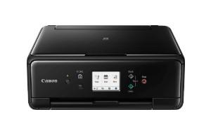 Canon PIXMA TS6250 Driver Download