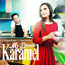 Tonton Mr Donat Karamel Full Episod