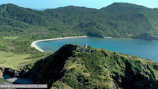 palaui island tour package 2019