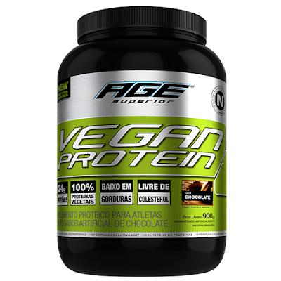http://www.boasaudesuplementos.com.br/vegan-protein---1kg---nutrilatina/p