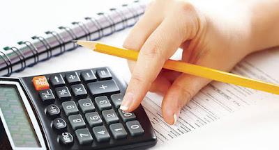 Кабмін затвердив середньострокове планування бюджету на 2018-2020 рр