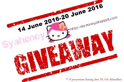 http://dia-honey.blogspot.my/2016/06/syahoney-kitty-shoppe-giveaway.html