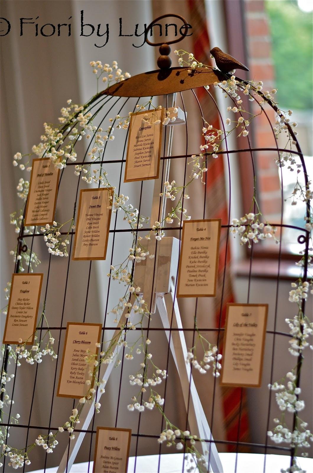 Wedding Flowers Blog Jennas Rustic Gypsophila  East