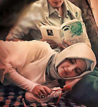 Tips menjaga Keharmonisan Rumah Tangga dalam Islam