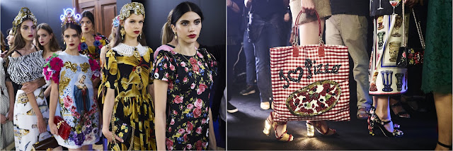 dolce-and-gabbana-fashion-show