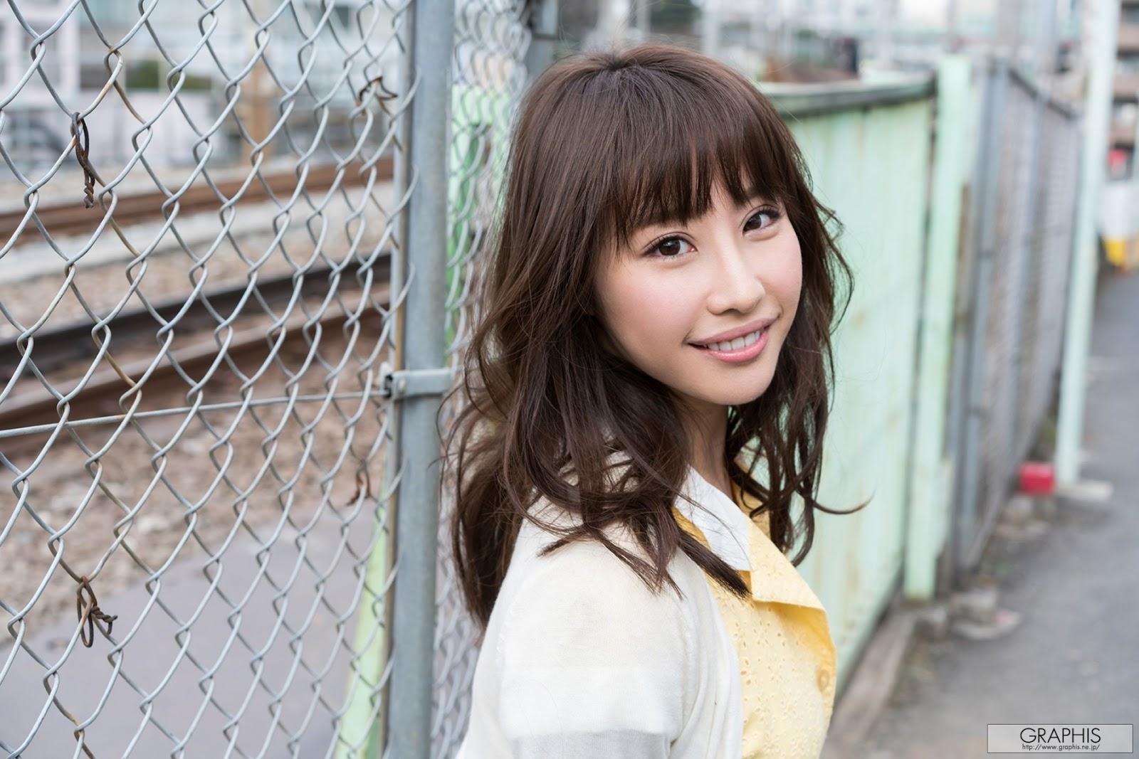 Syunka Ayami あやみ旬果