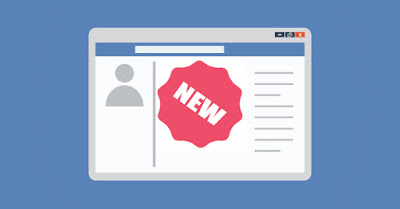 Grow a Brand New Facebook Page
