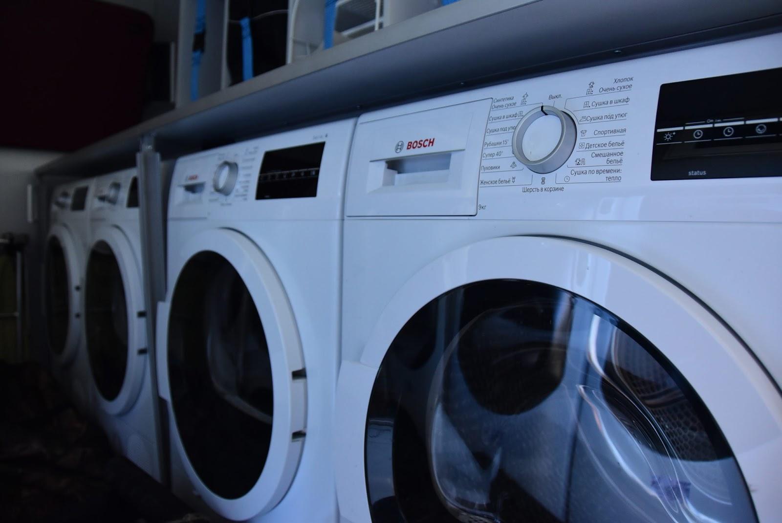 Цього року придбають 21 мобільний лазне-пральний комплекс