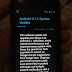 Android 4.1 Jelly Bean Features Check, Review, and Demo Videos! Project Butter Running on Google Nexus S JB by Samsung!