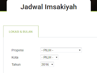 http://sihat.kemenag.go.id/jadwal-imsakiyah