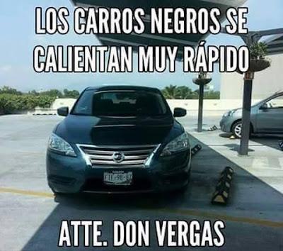 Frases Don Vergas