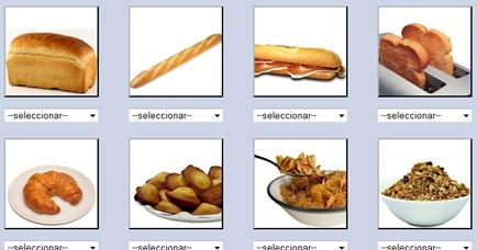 Learn Spanish online: Ver-taal Luna profe