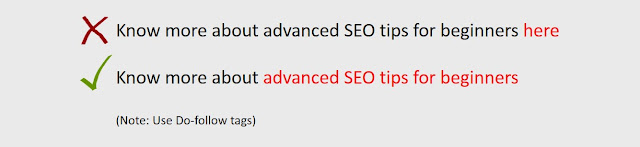 basic-seo-steps-for-website, seo-steps-list