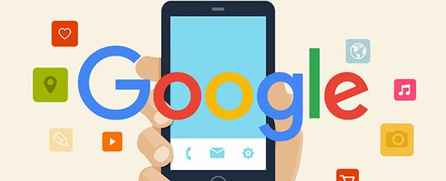 google promete nuevas actualizacion para android