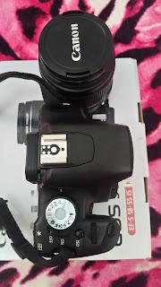 TERIMA JUAL BELI KAMERA BEKAS SURABAYA, GRESIK, SIDOARJO. Telp/sms/wa 085546644281. Kami menerima jual beli kamera bekas dslr, prosumer, mirrorless, gopro