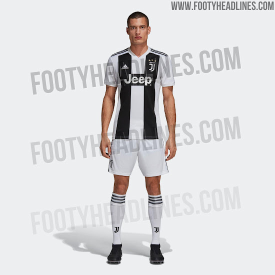 juventus-18-19-home-kit-11.jpg