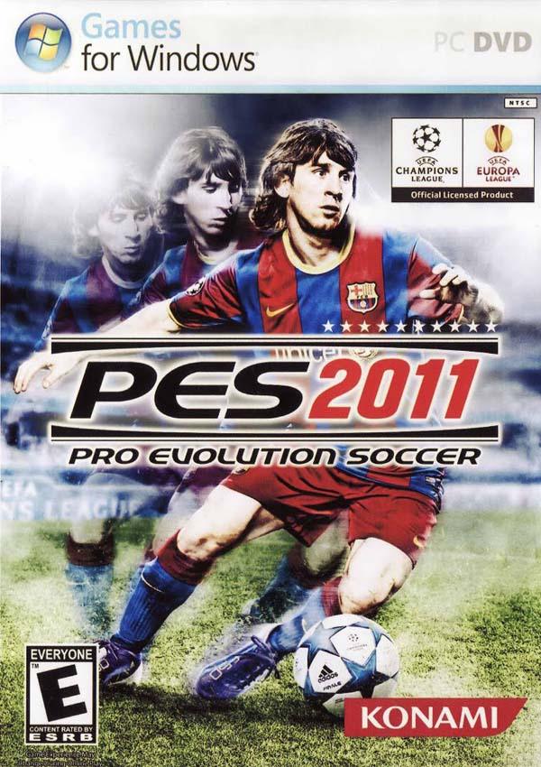 PES-Pro-Evolution-Soccer-2011-Download-Game-Cover