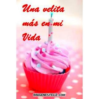 Feliz Cumpleaños Para Mí