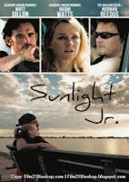 Sunlight Jr. (2013) Bioskop