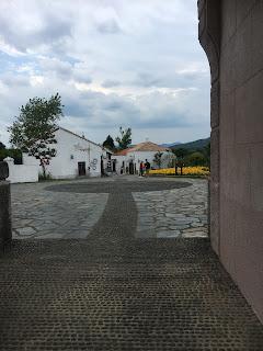 志摩スペイン村⑪
