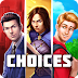 Choices Stories You Play 1.4.1 MOD APK Unlimited Money