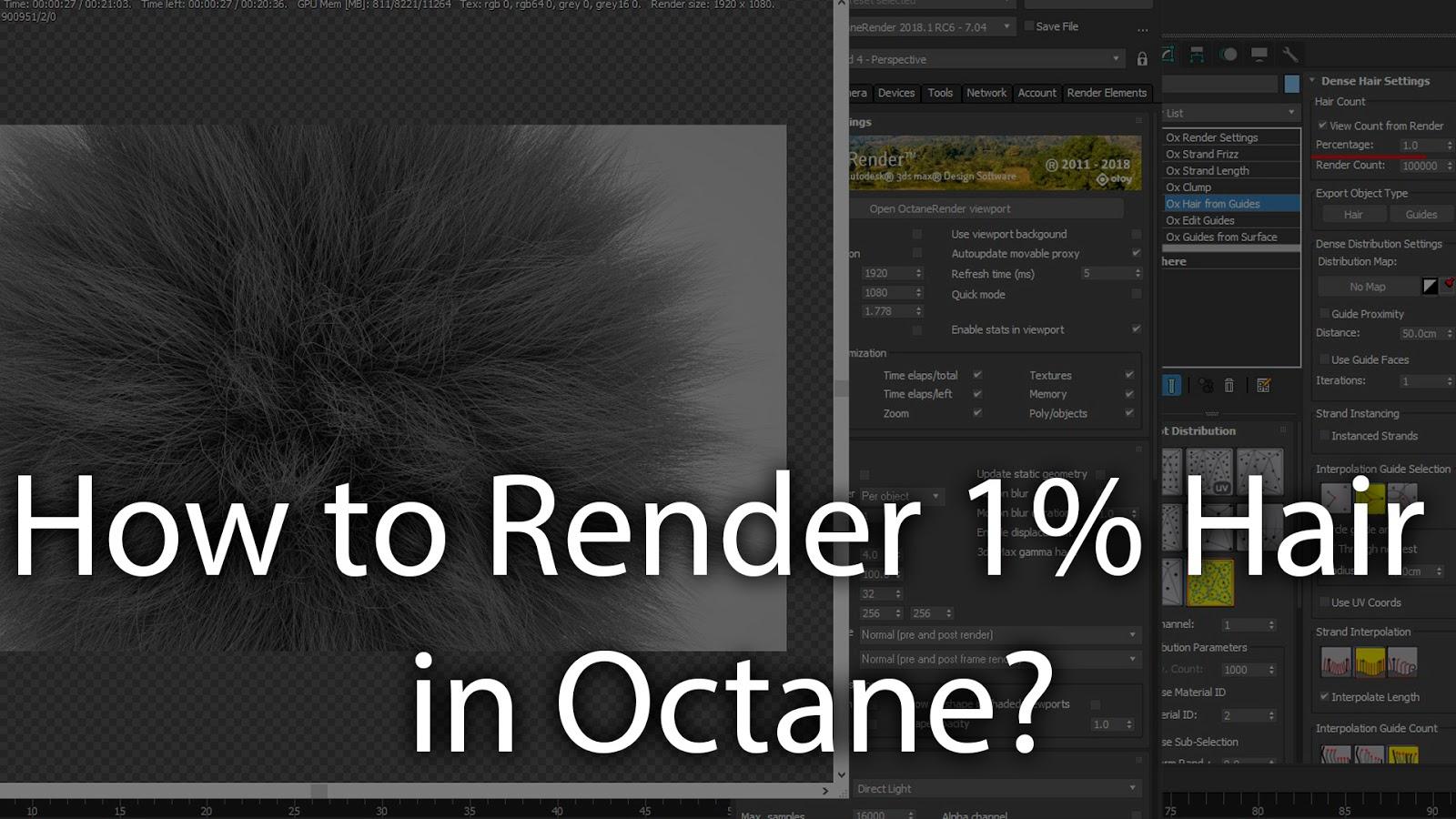 octane_preview.jpg