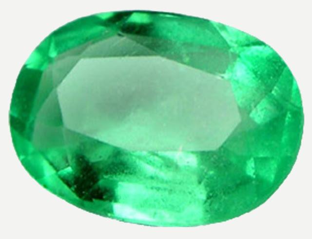 Resultado de imagen para emerald