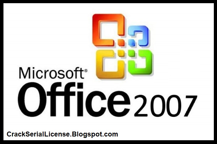 download microsoft powerpoint 2007 with product key