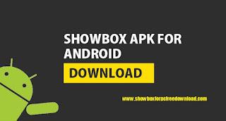 How To Download Showbox Apk
