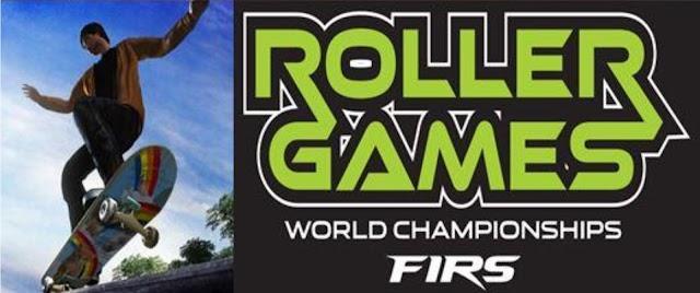 De marzo 31 a abril 2 se realizará en Facatativá el primero de los tres Nacionales de Skateboarding