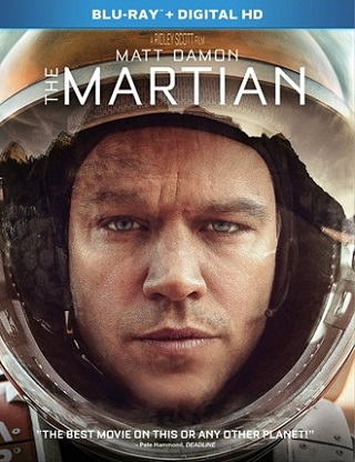 The Martian 2015 Dual Audio Hindi 450MB BluRay 480p Full Movie Download Watch Online 9xmovies Filmywap Worldfree4u