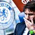 Antonio Conte, Pemain Chelsea Akan Seperti CR7 Dan Messi
